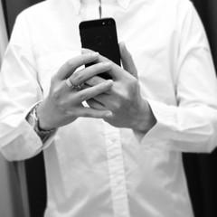 #fit (bezz123) Tags: depaul imissu instagram ifttt guthai