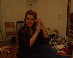DANICA MAKSIMOVIC  2333