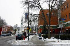 Montpelier 1-9-2014 4 (mikefuscophoto) Tags: winter snow season vermont montpelier