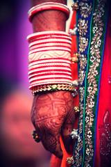 IMG_1136 (JoVivek) Tags: wedding india beauty rose portraits lights bride petals dance marriage jewellery celebration maharashtra tradition tatoo mehendi pune indianwedding weddingphotography indianbride indiantradition punephotographer candidweddingphotography cimmercialphotography vivekjoshiphotography adiraimaging
