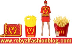 moschino, look, style, fashion, ootd, serendipity, robyzl (robyzlfashionblog.com) Tags: look fashion french style blogger chips fries serendipity moschino ootd robyzlfashionblogcom serendipityblog robyzl