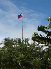 2012 12 26 b Vac Philippines Mactan - visiting Magellan and Lapu-Lapu shrines -20 (pierre-marius M) Tags: philippines visiting shrines mactan lapulapu vac magellan lapulapushrines