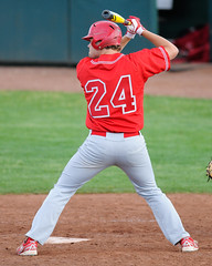 Millenium314-125.jpg (caldwell.scott) Tags: sports baseball millennium highschool chaparral firebirds competetors