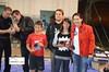 """selene cid y chema cid subcampeones sub13 torneo padel primavera axarquia marzo 2014 • <a style=""""font-size:0.8em;"""" href=""""http://www.flickr.com/photos/68728055@N04/13472033664/"""" target=""""_blank"""">View on Flickr</a>"""