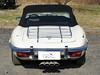 05 Jaguar E-Type Verdeck ws 02