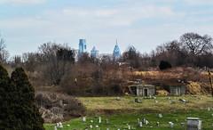 IMG_4571-2 (pwbaker) Tags: city urban southwest abandoned philadelphia cemetery grave neglect mt pennsylvania decay victorian inner mount pa philly moriah kingsessing