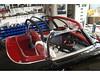 06 Mercedes 190SL W121 BII ´55-´63 Montage s 13