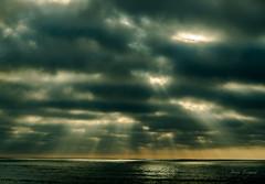 Casa Blanca 2014 (Jordi TROGUET (Thanks for 1.782.000+views)) Tags: sky sun clouds marocco casablanca 1001nights jordi marruecos moroco marroc  cloudscapes nwn autofocus vpu greatphotographers jtr skycloudssun thebestofday gnneniyisi troguet jorditroguet artofimages 1001nightsmagiccity lovelymotherearth vpu1 vpu2 vpu3 vpu4