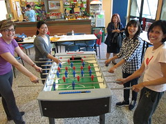 """14.05.10 festa mamma torneo calcetto • <a style=""""font-size:0.8em;"""" href=""""http://www.flickr.com/photos/82334474@N06/13999046500/"""" target=""""_blank"""">View on Flickr</a>"""
