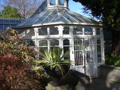 Mona Vale Christchurch (Spreydon) Tags: monavale