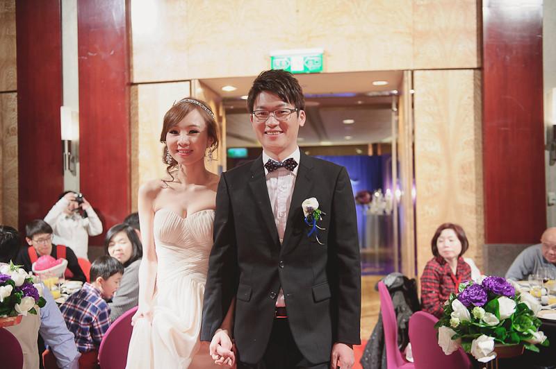 遠東飯店婚攝,遠東飯店,香格里拉台北遠東國際大飯店,婚攝小寶,台北婚攝,新祕婕米,妍色婚禮錄影,主持人旻珊,DSC_1153