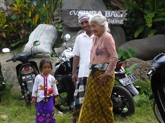 Bali (muslim world) Tags: ocean show sanfrancisco seattle park new old nyc newyorkcity friends light red sea party portrait sky people bali italy india house lake holiday snow newyork paris france macro green london love me nature girl japan museum kids night river germany garden indonesia square landscape geotagged mexico fun island photography graffiti hawaii la scotland photo spring spain model nikon san italia raw photos live indonesie ubud nusadua sanur iphone iphoneography instagramapp