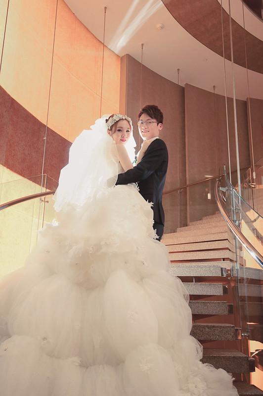 遠東飯店婚攝,遠東飯店,香格里拉台北遠東國際大飯店,婚攝小寶,台北婚攝,新祕婕米,妍色婚禮錄影,主持人旻珊,DSC_1093