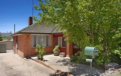 20 The Crescent, Queanbeyan ACT