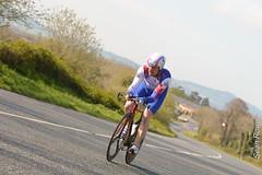 Gorey 3 Day 2014 - Stage 2 Individual TT (sjrowe53) Tags: a3 tt wexford a2 gorey seanrowe cycleracing gorey3day gorey3daysun