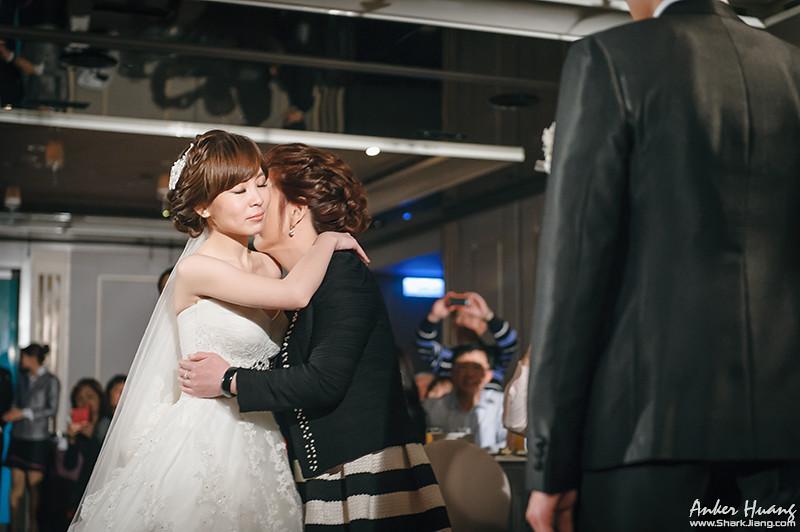 2014-03-16 婚禮紀錄0136