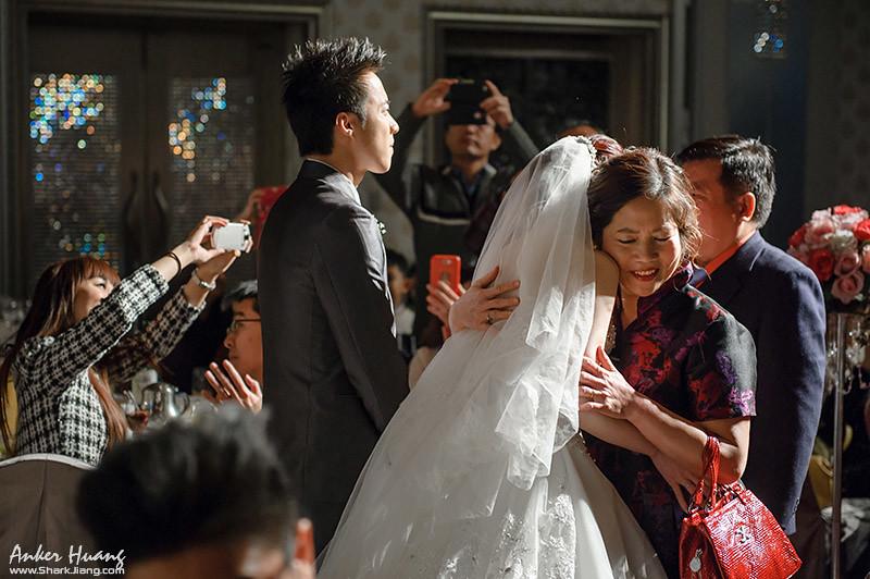 2014-03-14 婚禮紀錄0102