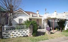 29 Church Avenue, Quirindi NSW