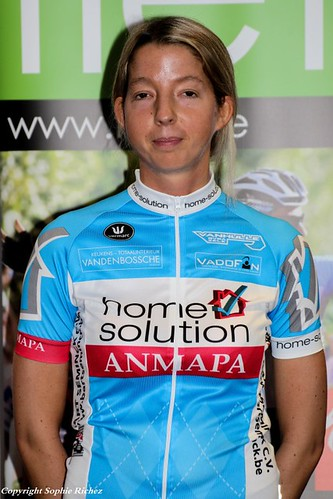 Home Solution-Anmapa Cycling Team (21)