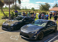 soflo-frs-brz-meet-2014-oct (43 of 46)