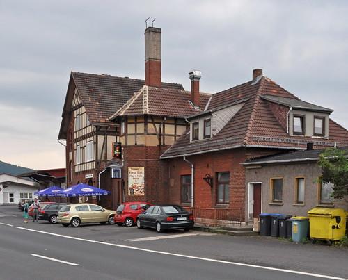 2013 Duitsland 0350 Dorndorf