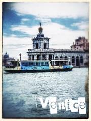 Venedig August 2014 (gerdpio) Tags: italien venice italy canal grande italia gondola venezia castello venedig rialto sanmarco canale vaporetto dorsoduro grandecanal canalgrande giudecca actv cannaregio sanpolo wasserbus simplysuperb lagunenstadt