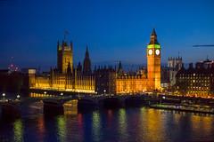London Eye - 13