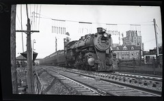 Lewis Collection 3859 (barrigerlibrary) Tags: railroad robert library lewis national hansell barriger