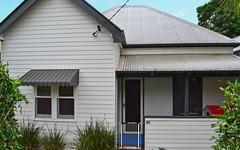 92 Byron Street, Bangalow NSW