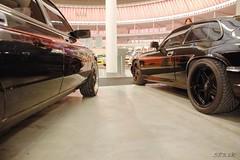 DSC_1684 (Pn Marek - 583.sk) Tags: foto brno jaguar marek autofoto xk xj220 xjrs zraz bvv autosaln galria tuleja fotogalria
