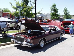 Master's Car Club/City of Loganville 12th Annual Benefit Car Show -Loganville, GA. May 14, 2016 (jb42996) Tags: show moon classic ford nova car truck buick crestline cobra mercury ss plymouth chevelle malibu camaro mg chevy cordoba shelby firebird hotrod dodge pontiac gto chrysler mopar mustang custom impala corvette ltd barracuda charger fury challenger galaxie roadrunner fairlane datsun oldsmobile crossfire pinto ratrod z28 280z mach1 lincon c10 cutles studabaker packerd