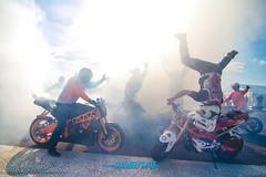 Deň motorkárov - MTTV-139
