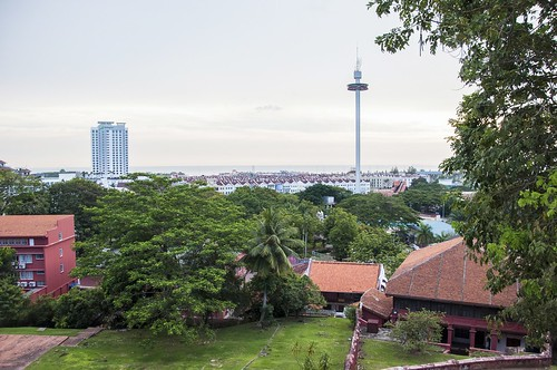malacca - malaisie 25