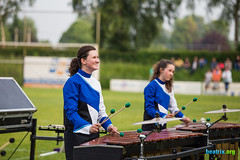 2016-05-28 DCN_Roosendaal 002 (Beatrix' Drum & Bugle Corps) Tags: roosendaal dcn drumcorpsnederland jongbeatrix