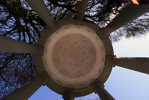 """Schlossgarten Eutin (23) Sonnentempel • <a style=""""font-size:0.8em;"""" href=""""http://www.flickr.com/photos/69570948@N04/26833440482/"""" target=""""_blank"""">View on Flickr</a>"""