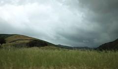 RAW_IMG_3062 (jeremy!) Tags: california landscape tesla autopilot canon1740mm teslamodels canoneosrebelt1i photographyviaautopilot thegreatautopilotroadtrip
