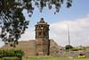 South-East watch tower in Zenana enclosure, Hampi (Trayaan) Tags: travel india monument worldheritagesite historical karnataka hampi vijayanagar incredibleindia vijayanagara vijayanagarastyle indianhistoricalarchitecture karnataempire vijayanagaratemplearchitecture vijayanagaratemplearchitectur