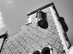 Moorish (GJosephT) Tags: architecture lens theater moorish fixed omaha grii richoh 28m
