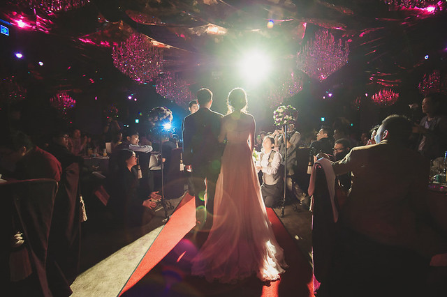 台北婚攝, 君品文定, 君品酒店, 君品婚宴, 君品婚攝, 婚禮攝影, 婚攝, 婚攝守恆, 婚攝推薦, 陳靜瑀, KC影像-59