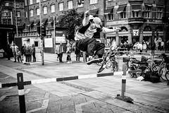 260516_1-Edit (Sean Bodin Images On the Run) Tags: people copenhagen denmark streetphotography photojournalism skateboard kbenhavn reportage rdhuspladsen streetsoccer documentery