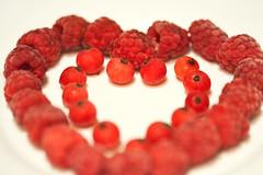 heart (cristi_sasi) Tags: fruits sigma hearth 105