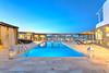 Villa Aiolos - Mykonos 1/22
