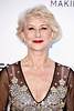 CAP D'ANTIBES, FRANCE - MAY 19: Helen Mirren arrives at amfAR's 23rd Cinema Against AIDS Gala at Hotel du Cap-Eden