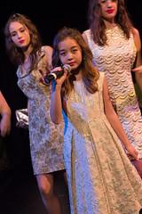 SCTG Prairie Girls Show 1-320