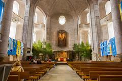 Kreuzkirche Dresden (Stefan_Wild) Tags: church dresden kirche kreuzkirche