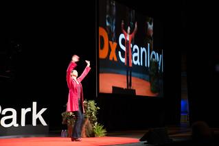 TEDxStanleyPark 2016-7233