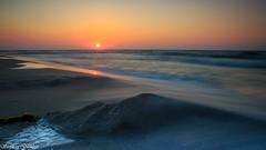 Sunset in Zingst (Stephan Gthlein Fotografie) Tags: sunset germany landscape deutschland sonnenuntergang balticsea ostsee landschaften zingst mecklenburgvorpommern fischlanddarszingst