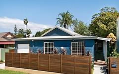 26 Pine Ave, Davistown NSW