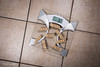 24/52 - Weighing Up Ideas (Forty-9) Tags: scale kitchen june digital canon studio idea words floor flash scrabble ideas thursday 52 weighing lightroom playonwords 2016 week24 2452 efs1022mmf3545usm strobist efslens strobism project52 forty9 yongnuo eos60d yongnuospeedliteyn560iv tomoskay 522016 project522016 16062016 weishingupideas 16thjune2016