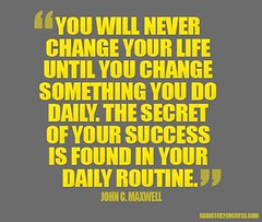 #DDS #Motivation (dynamicdallassolutions) Tags: marketing dallas dynamic jobs events solutions reviews promotions careers dds